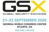GSX2020-logo