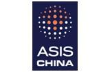 asis-china
